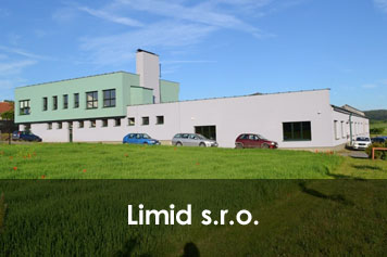 limid
